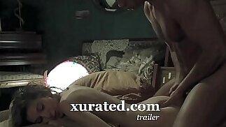 MAINSTREAM MOVIES REAL CUMSHOT FACIALS REAL PISS SEX