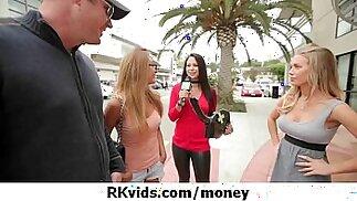 Money Talks - Paga per il sesso 25