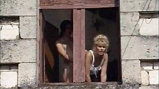Umiliazioni in Famiglia 1996 Italian Porn