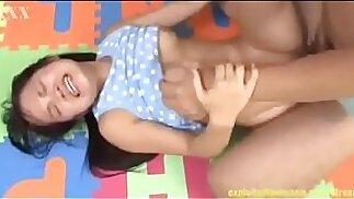Site Franais Fiable Risa Omomo Japanese Schoolgirl