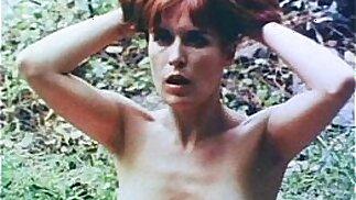 Devil Inside Her 1977 Full Film