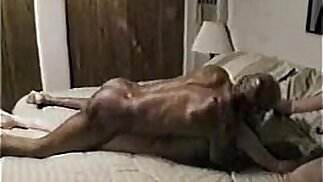 pounding sex video