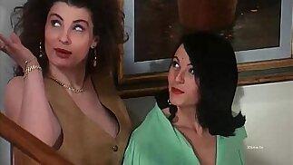 Squillo Di Fuoco Full vintage movie