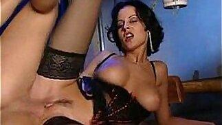 Pornostar Michelle Wild Hardcore