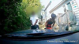 रंडी सेक्स वीडियो