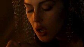 Monica Bellucci - Dracula HD